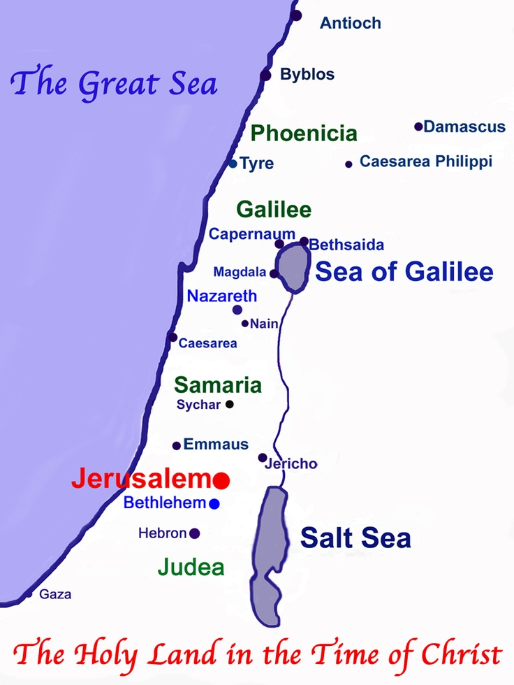 From Our Perspective – Page 2 – Dr. Jeffrey & Angie Goh Political Map Of Galilee In Jesus Time on at the temple of jerusalem in jesus time, map of wells in aguanga, large map of israel in jesus' time, map of nazareth in galilee, samaritans in jesus time, sea of galilee map jesus' time, houses in bethlehem in jesus time, map of jesus journey, capernaum in jesus time, map of jerusalem jesus time, map during jesus' time, palestine in christ's time, israel maps from jesus time, map of jesus travels, bethphage in jesus time, life during jesus' time, map holy land jesus' time, judea in jesus' time, map of cana in galilee, nazareth in jesus time,